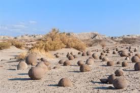 دانلود تحقیق هوازدگی سنگ ها