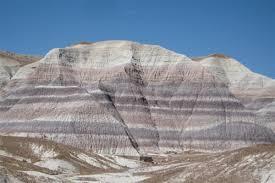 دانلود پاورپوینت مواد و مصالح ساختمانی – خاک رس (بنتونیت)