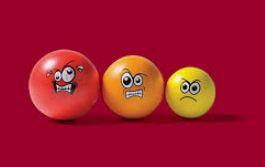 دانلود تحقیق کنترل خشم