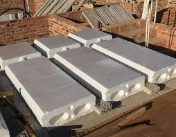 دانلود پاورپوینت مواد و مصالح ساختمانی – بلوک های سقفی