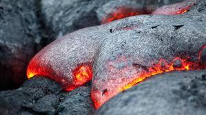 دانلود پاورپوینت زمین شناسی – سنگ های آذرین