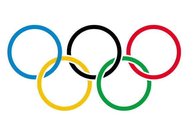 دانلود پاورپوینت درباره المپیک