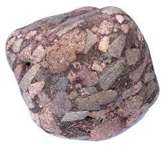 دانلود پاورپوینت زمین شناسی – سنگ های رسوبی