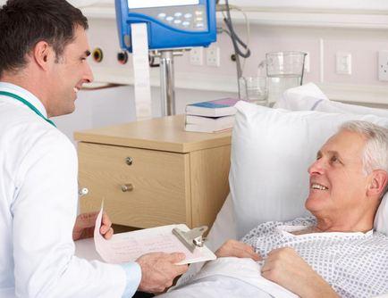 دانلود پاورپوینت اخلاق حرفه ای پزشکی